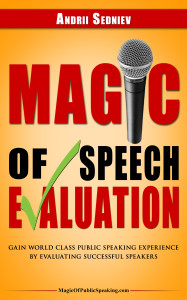 magic-of-speech-evaluation-187x300