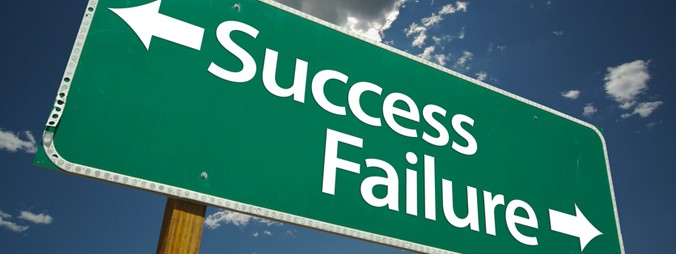 success-failure-676x254