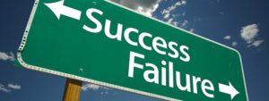 success-failure-676x254